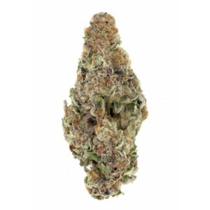 Apple Fritter - By Formula BC AAAA Quad